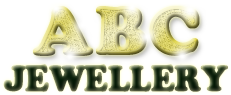 A B C Jewellery & Loan Pawnbrokers Ltd